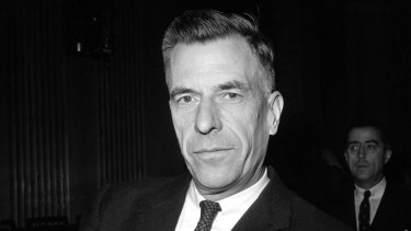John Kenneth Galbraith was sceptical about common beliefs on how to get the poor and the rich to work.