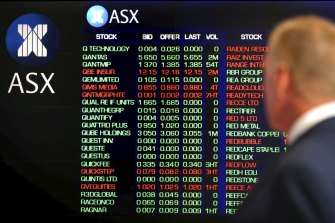 Global sharemarkets are in a holding pattern as traders wait for two crucial deadlines to pass later this week.