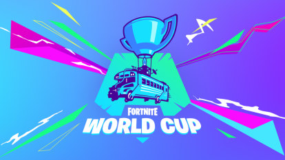 Epic Games details Fortnite World Cup, $140 million 2019 prize pool