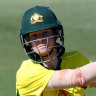 Smith, Starc impress but Black Caps roll Australia