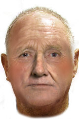 My face-fit of Sir Anthony Hopkins.