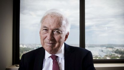 'It's costing us millions': Jack Cowin hits out on franchising reforms