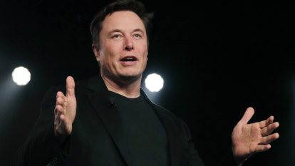 Tesla's 'Made in Germany' dream: Elon Musk takes on car giants by setting up shop in Berlin