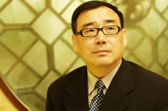 Australia seeking 'transparency and fairness' in mysterious detention of writer Yang Hengjun