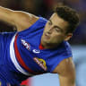 Dahlhaus wants to be a Bulldog for life, Cordy's new deal