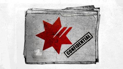 NAB files fallout hits New Zealand