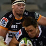 Super Rugby cull not on the cards, says RA