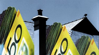 Properties are being withdrawn from auction, but prices tipped to keep rising, but a slower rate