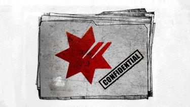 NAB files fallout has hit New Zealand