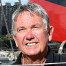 Indigenous crew bounce back after 2016 Sydney to Hobart disappointment