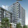 They got 'away with murder': 3000-unit plan in Sydney's east under fire