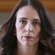 Ardern releases NZ's modelling, offering clues to Australia's confidential plans
