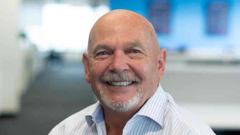smh.com.au - Colin Kruger - Trump uncertainty poses risk to ASX $10b float bonanza