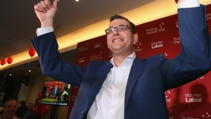 Labor fears female representation will plunge as Left jostles for Mikakos' seat