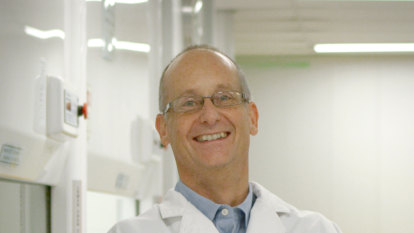 Queensland researchers announce promising COVID-19 vaccine candidates