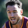 No room for error as Seibold backs Boyd to run show against Panthers