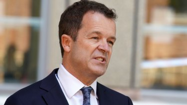 NSW Attorney-General Mark Speakman has introduced legislation to make it easier for evidence of an accused person's prior convictions or interest in children to be heard in child sexual abuse trials.