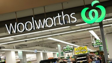 The Woolworths carve-up will prompt a rethink from ethical investors.