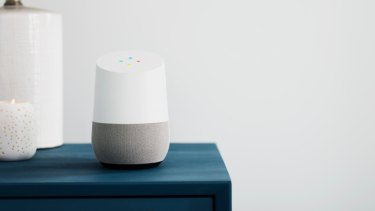 Google's smart speaker should be able to tell users apart by their voice, but if it fails to it can cause problems.