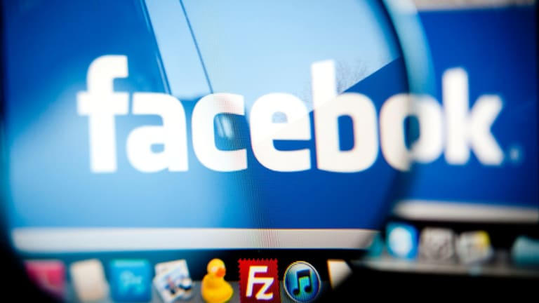 The WA government has spent millions of dollars advertising on Facebook and Google over the past few years.