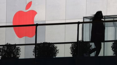 For more than a year, Apple avoided major damage from the US trade war with China. That's set to change now.