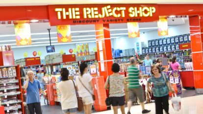 Landlords on notice as Reject Shop joins 'aggressive' lease exit club