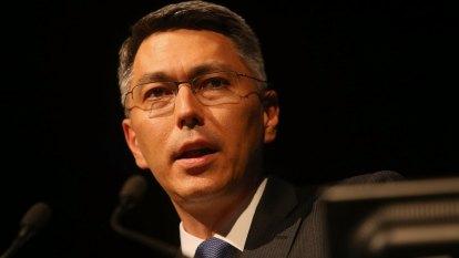 BHP, Woodside in talks for $20b global petroleum division
