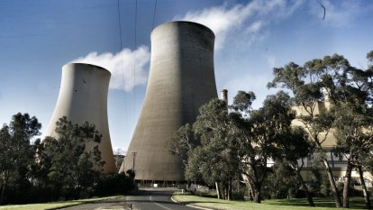 Australian grid used the least coal on record last summer as renewables shone