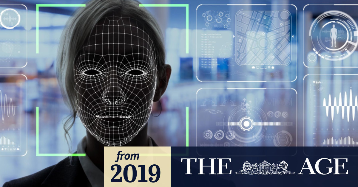 Big Brother: Every Victorian's driver's licence to be uploaded to database