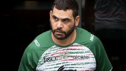 Right and wrong: Has Bennett erred with Inglis switch?