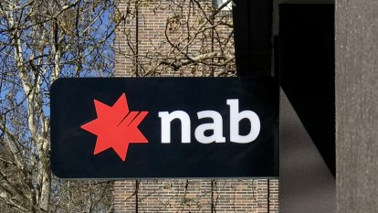 NAB lifts customer payout bill, makes flexible work permanent