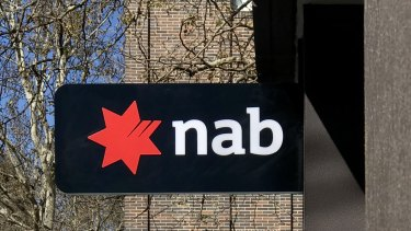 """National Australia Bank has closed its branches across Australia due to a """"physical security threat"""", with some banks in Queensland reporting bomb threats."""