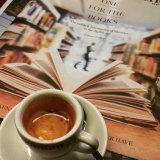 #atthestartoftheday #libraries #librarians #celebration #proud #sonofalibrarian