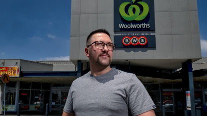 Woolworths class action estimates underpayment bill as high as $620m