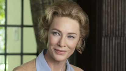Cate Blanchett, Hugh Jackman nominated for Emmy Awards as Netflix dominates