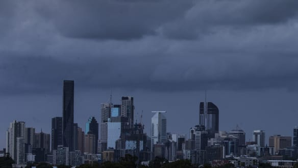 Property risks are contained: RBA