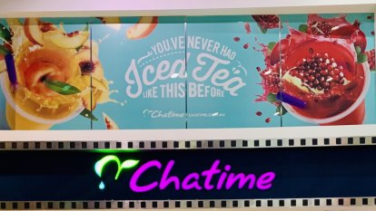 Former Sydney Chatime franchisee faces court over underpayment allegations
