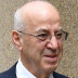 Eddie Obeid wanted to hide the ownership of family farm, court hears