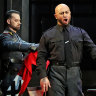 Is there still room for operas that include rape and sexual assault?