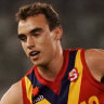 Crows decide not to nominate father-son prospect Luke Edwards