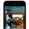 How Vero became the most-loved and most hated social media app in a matter of days