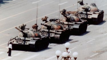 China reform sceptics saw Tiananmen as vindication. They were wrong.