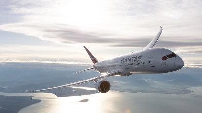 Perth Airport claims Qantas still owes millions despite $2.23m back-payment