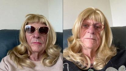 'Far too dangerous': Triple killer Regina Arthurell placed under strict supervision