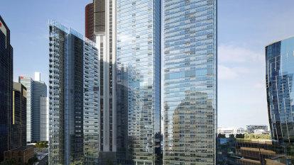Lendlease hits $112b in development as profits pivot to overseas
