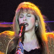 For $1000 fans will be able to get up close to Stevie Nicks.