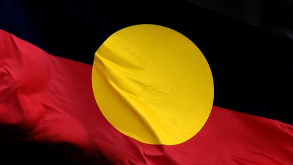 ACT treaty needed to right past wrongs made against Indigenous people