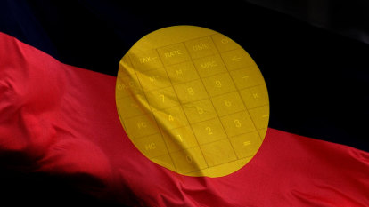 The High Court set out the principles for calculating compensation in native title cases.