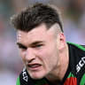 Crichton reveals Roosters wanted him to leave Rabbitohs early