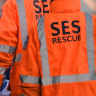 SES members report widespread bullying, harassment and rape allegation
